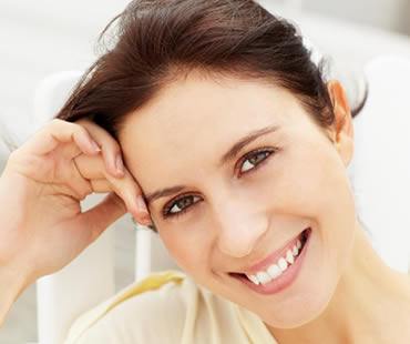 cosmetic dentist in Federal Way